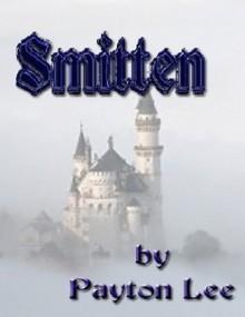 Smitten - Payton Lee