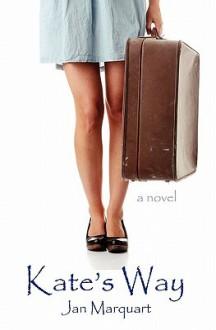 Kate's Way - Jan Marquart