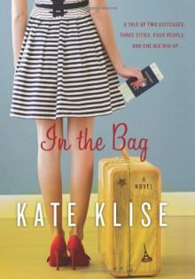In the Bag - Kate Klise