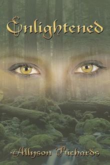 Enlightened - Allyson Richards