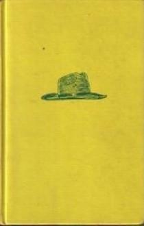 Daddy was an Undertaker - McDill McCown Gassman,John V. Graven