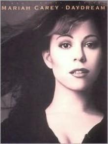 Mariah Carey - Daydream - Maria Carey