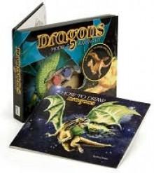 Dragons - Les Davids