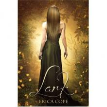 Lark (Lark #1) - Erica Cope