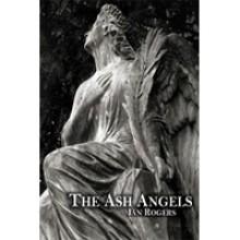 The Ash Angels - Ian Rogers