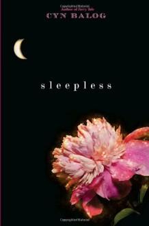 Sleepless - Cyn Balog