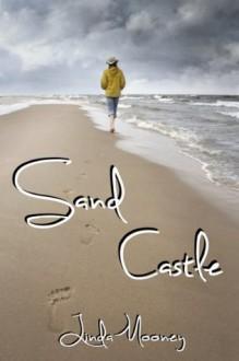Sand Castle - Linda Mooney