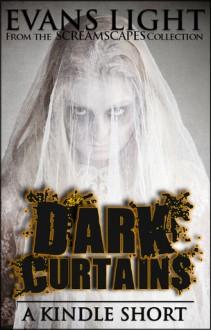 Dark Curtains - Evans Light