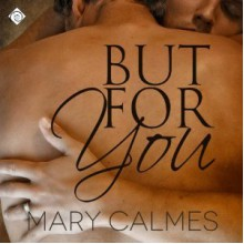 But For You - Mary Calmes,Finn Sterling