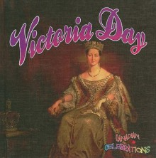 Victoria Day - Jill Foran