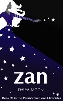 Zan - Dalya Moon
