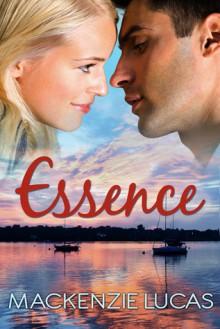 Essence - Mackenzie Lucas