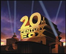Twentieth Century Fox: Inside the Photo Archive - Tom Rothman, Tom Rothman, Jim Gianopulos