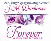 Forever - J.M. Darhower