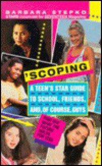 Scoping: Teen's Star Gd - Barbara Stepko