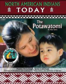 Potawatomi - Ellyn Sanna, Martha Mccollough