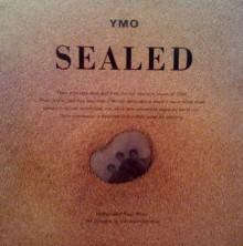Ymo Sealed: 1978 1983 - Kenji Miura