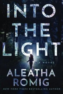 Into the Light (The Light Series) - Aleatha Romig
