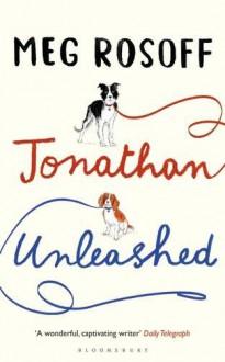 Jonathan Unleashed - ROSOFF MEG