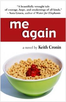 Me Again - Keith Cronin