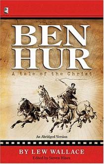 Ben-Hur - Lew Wallace, Brendan Lynch, Marian Leighton