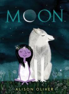 Moon - Alison Oliver