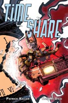 Time Share - Patrick Keller