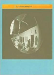 Friedrich Kiesler: Art of This Century - Hatje Cantz Publishers, Valentina Sonzogni, Eva Kraus