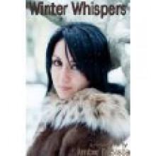 Winter Whisper - Amber D. Sistla