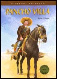 Pancho Villa (Hispanos notables) - Steven O'Brien