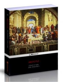 Chính Trị Luận - Aristotle, Nông Duy Trường