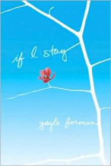 If I Stay -