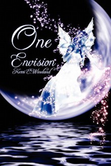 One Envision - Kerri E. Wineland