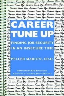 Career Tune Up - Peller Marion