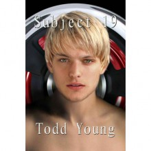 Subject 19 - Todd Young