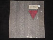 Concentration Camp Dachau: 1933-1945 - Barbara Distel,Ruth Jakusch