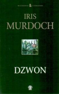 Dzwon - Iris Murdoch