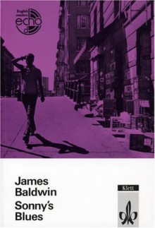 Sonny's Blues - James Baldwin