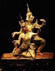 Sophiline Cheam Shapiro: New Works 1999-2006 - Arts Academy Khmer Arts Academy, Arts Academy Khmer Arts Academy