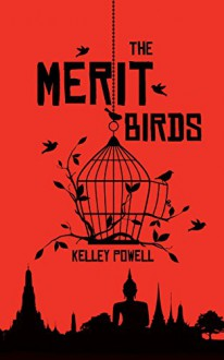 The Merit Birds - Kelley Powell