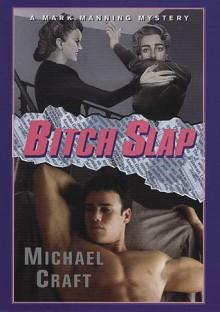 Bitch Slap - Michael Craft