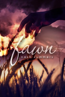 fawn - Nash Summers