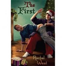 The First - Rachel West