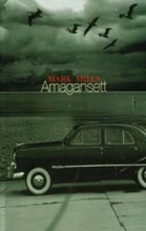 Amagansett - Mark Mills