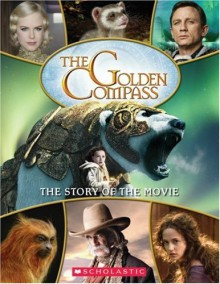 Story Of The Movie (Golden Compass) - Paul Harrison