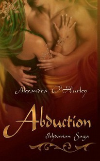 Abduction - Alexandra O'Hurley