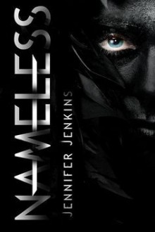 Nameless - Jennifer Jenkins