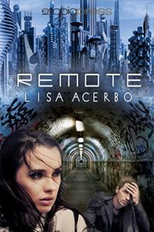 Remote - Lisa Acerbo