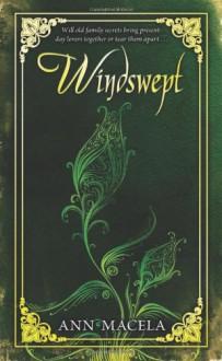 Windswept - Ann Macela