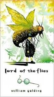 Lord of the Flies - William Golding, Edmund L. Epstein